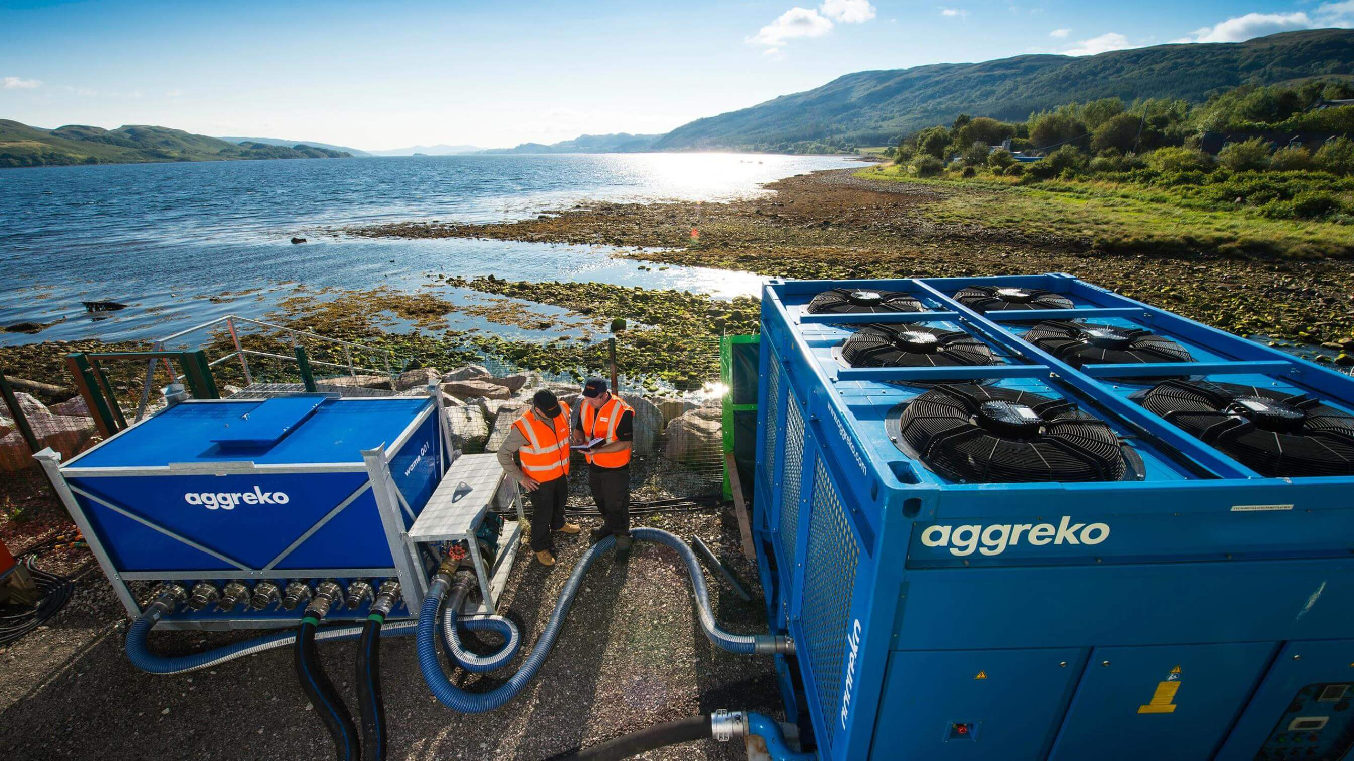 2017 02 salmon hatchery inveraray scotland cooling?la=en US&w=1500&hash=D2BB62242E15D8BD189658AB31B3D5A40DF81D69 industrial rental chillers air and water cooled chillers aggreko aggreko generator wiring diagram at n-0.co