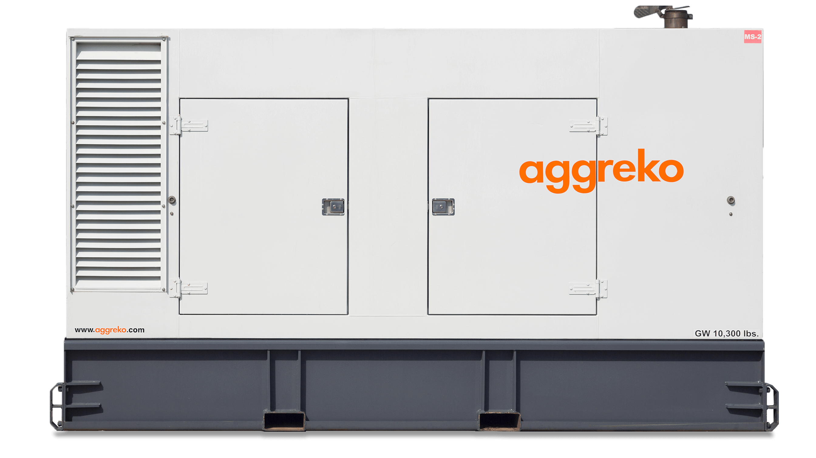 Aggreko Generator Wiring Diagram Free Download 6 Volt Schematic Generators For Hire Load Banks Transformers Fuel Tanks And More