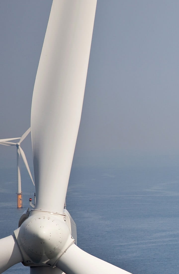 windpark_offshore_mobile